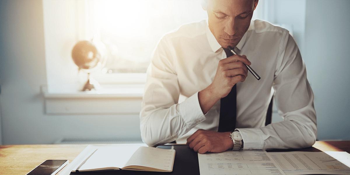 benefinicios de administrar tu tiempo chronos