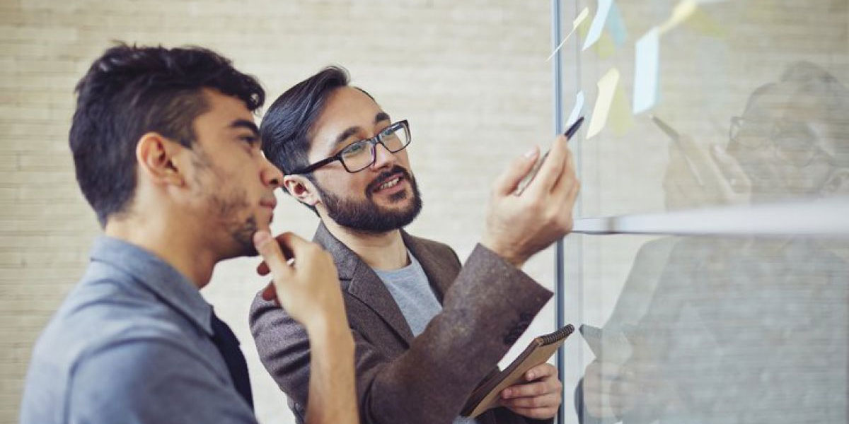 Claves para perseverar como emprendedor