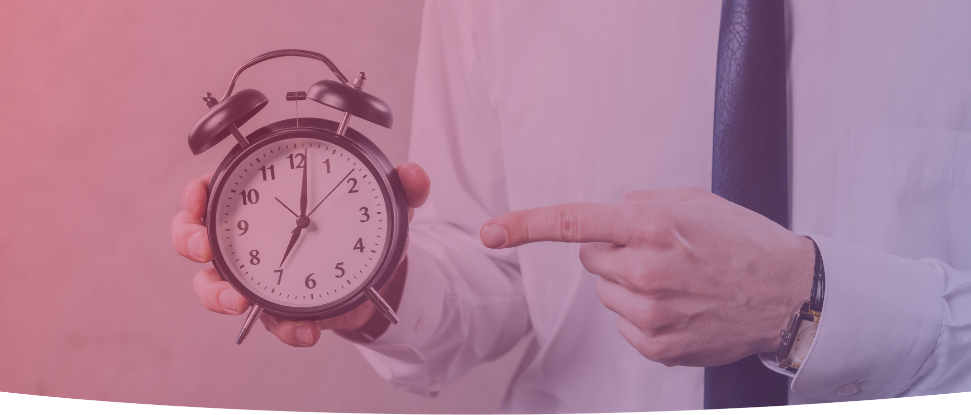 Chronos La Mejor Manera De Administrar Tu Tiempo